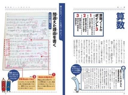 ノートの取り方.jpg