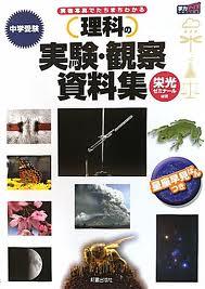 中学受験の理科の実験・観察資料集.jpg